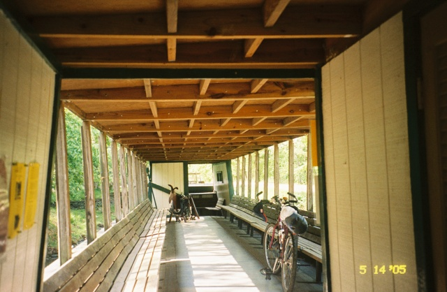 C&O Canal Boat interior.jpg