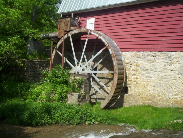 Charles Mill WaterWheel.JPG