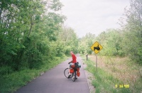Nick W.Md. Rail Trail.jpg