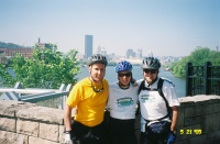 Pitt Bikers on Herrs Island.jpg