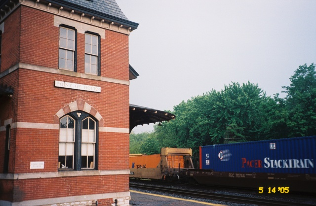 Point of Rocks Fast Freight.jpg