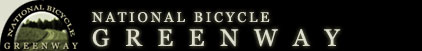 National Bicycle Greenway